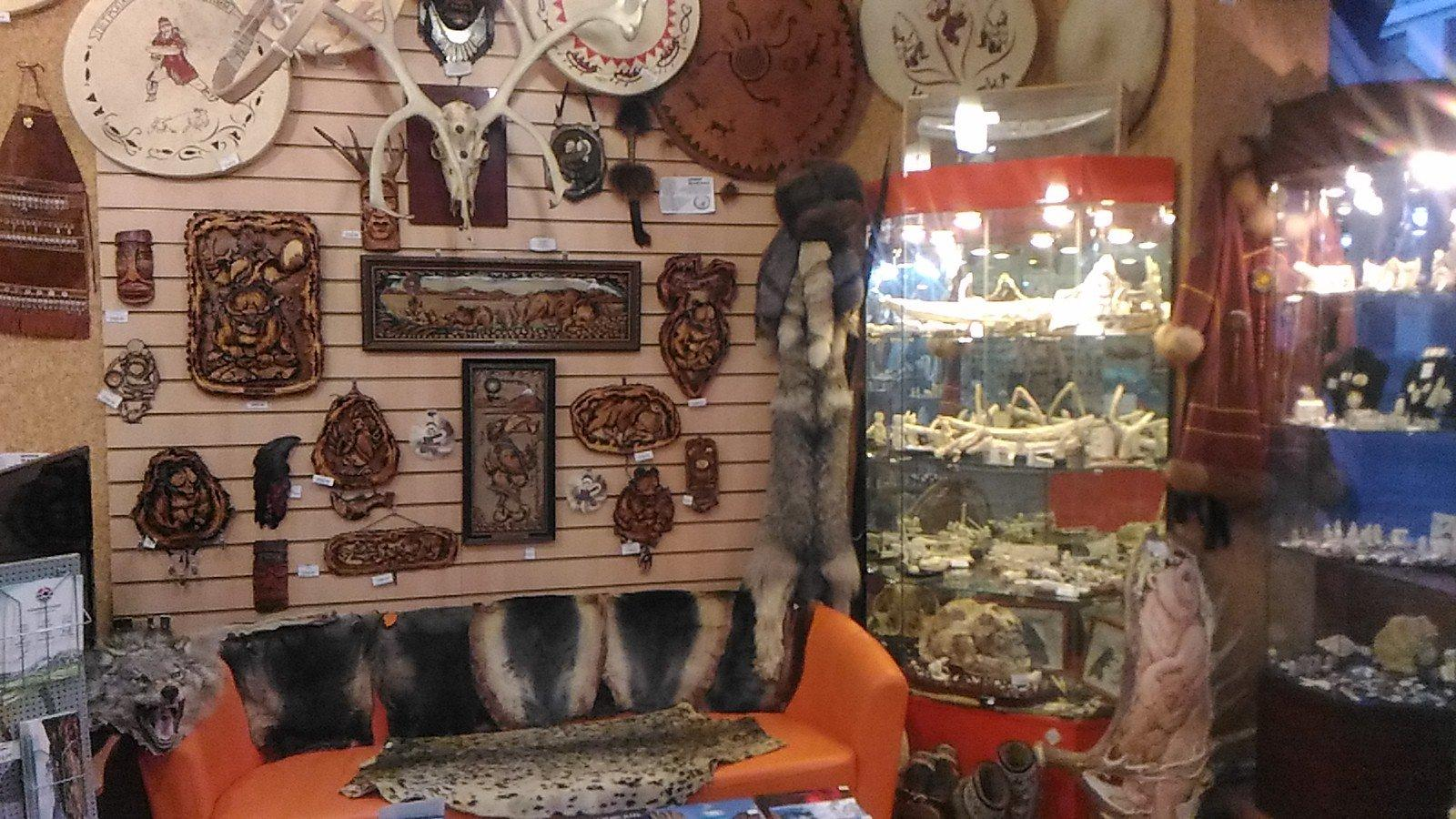 сувениры петропавловск камчатский фото открытку нэнгадзё, также